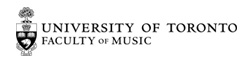 University of Toronto, Faculty of Music
