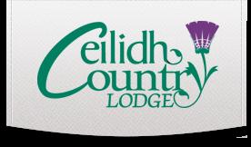 ceilidh-logo