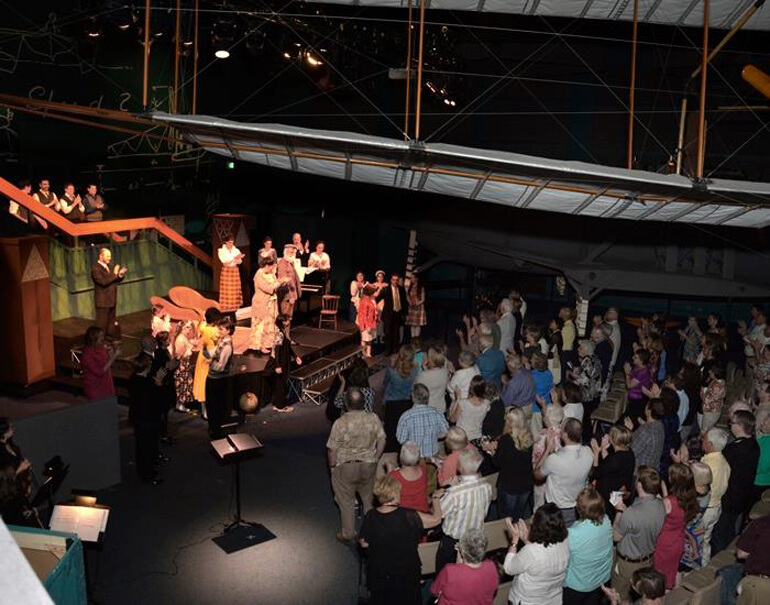 Performance_venue_Bells_of_Baddeck