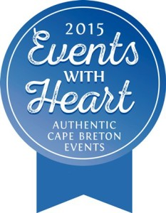 Events with Heart Brand 2015