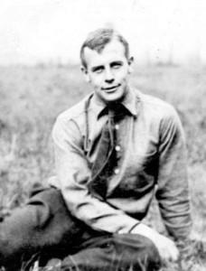 F.W. Casey Baldwin
